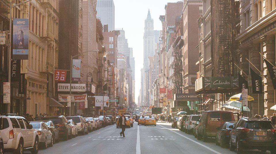 NY-apaisada
