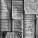 Dificultades culturales de la traducción: culturema y realia(inglés)